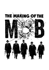 Making of the Mob: New York Netflix IN (India)