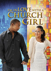 I'm in Love with a Church Girl Netflix UK (United Kingdom)